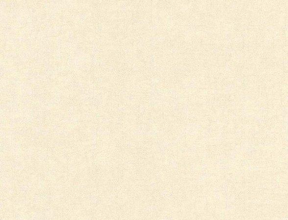 Papel de Parede Unis, Geo et Faux 28110307 - 0,53cm x 10m