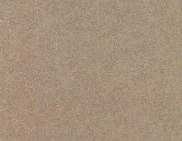 Papel de Parede Unis, Geo et Faux 28110308 - 0,53cm x 10m