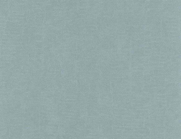 Papel de Parede Unis, Geo et Faux 28110329 - 0,53cm x 10m