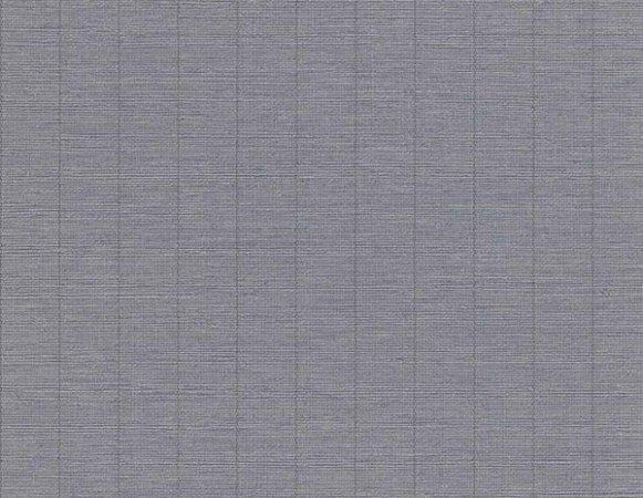 Papel de Parede Unis, Geo et Faux 28180201 - 0,53cm x 10m