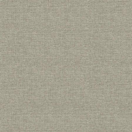 Papel De Parede Natural 1405 - 0,53cm x 10m