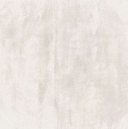 Papel De Parede Natural 1429 - 0,53cm x 10m