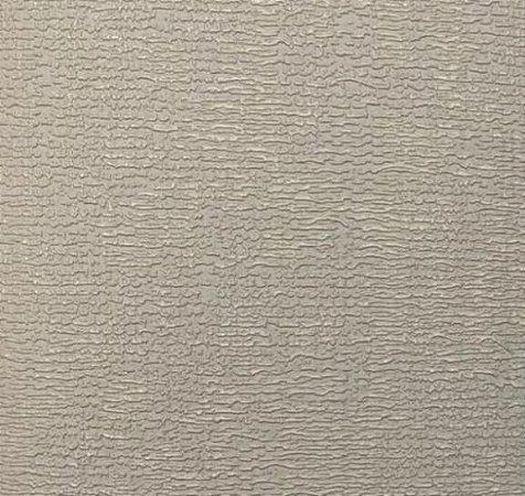 Papel de Parede New Gobelin 41231 - 0,70cm x 10m
