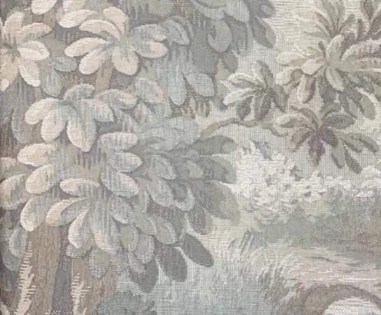 Papel de Parede New Gobelin 41224 - 0,70cm x 10m