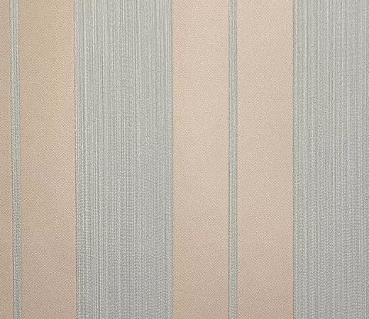 Papel de Parede New Gobelin 41044 - 0,70cm x 10m