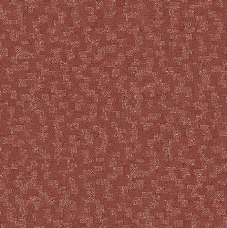 Papel de Parede Platinum PN2846 - 0,53cm x 10m