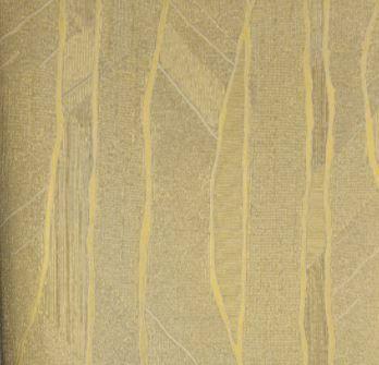 Papel de Parede Platinum MM6066 - 0,53cm x 10m