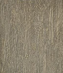 Papel de Parede Platinum PN2860 - 0,53cm x 10m