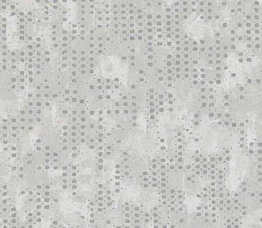 Papel de Parede Paris II PA101903R - 0,53cm x 10m