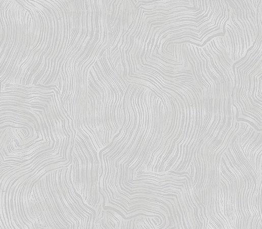 Papel de Parede Paris II PA101802R - 0,53cm x 10m