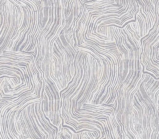 Papel de Parede Paris II PA101804R - 0,53cm x 10m