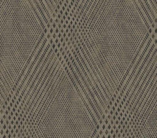 Papel de Parede Paris II PA101201R - 0,53cm x 10m