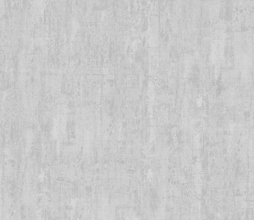 Papel de Parede Paris II PA101302R - 0,53cm x 10m