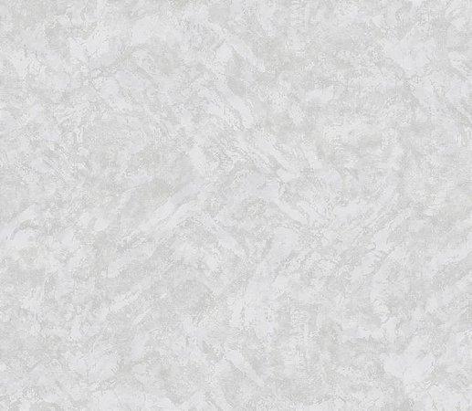 Papel de Parede Paris II PA101102R - 0,53cm x 10m