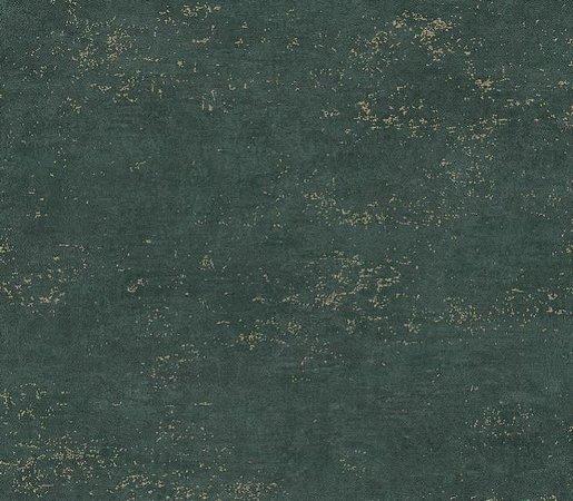 Papel de Parede Paris II PA100906R - 0,53cm x 10m