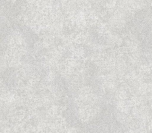 Papel de Parede Paris II PA101502R - 0,53cm x 10m