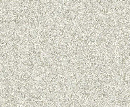 Papel de Parede New City 6 6C816506R - 0,53cm x 10m