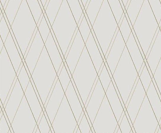 Papel de Parede New City 6 6C816206R - 0,53cm x 10m