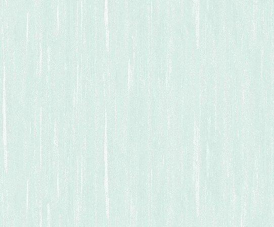Papel de Parede New City 6 6C816604R - 0,53cm x 10m