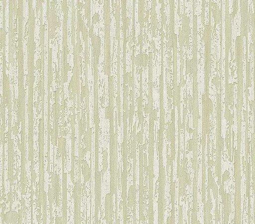 Papel de Parede Elegance EL200604 - 0,53cm x 10m