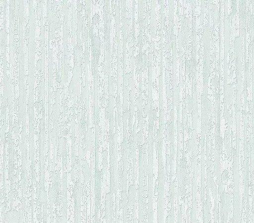 Papel de Parede Elegance EL200605 - 0,53cm x 10m