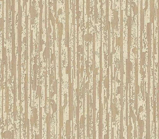Papel de Parede Elegance EL200606 - 0,53cm x 10m