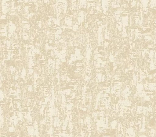 Papel de Parede Elegance EL200805 - 0,53cm x 10m