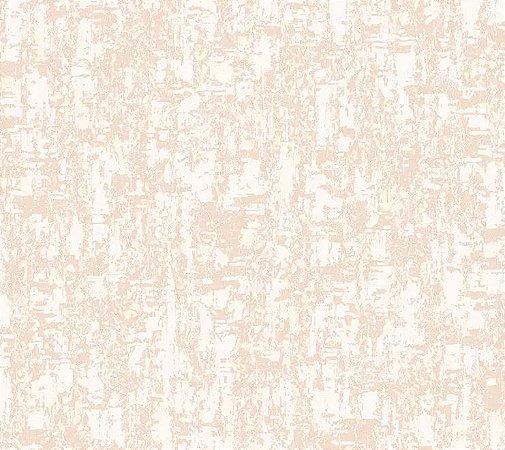 Papel de Parede Elegance EL200803 - 0,53cm x 10m
