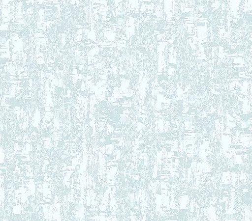 Papel de Parede Elegance EL200804 - 0,53cm x 10m