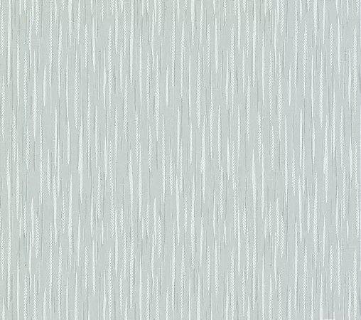 Papel de Parede Elegance EL200206 - 0,53cm x 10m