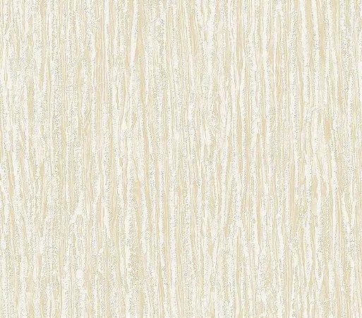 Papel de Parede Elegance EL200103 - 0,53cm x 10m