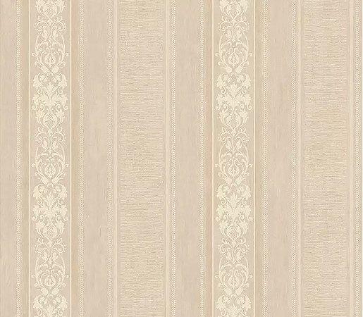Papel de Parede Elegance EL200403 - 0,53cm x 10m