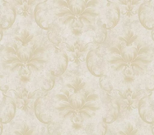 Papel de Parede Elegance EL201102 - 0,53cm x 10m
