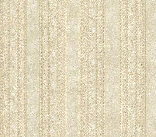 Papel de Parede Elegance EL201004 - 0,53cm x 10m