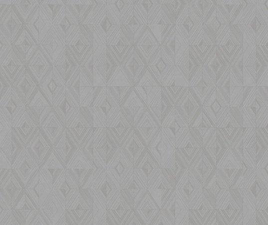 Papel de Parede Nickal 2 NK530209R - 0,53cm x 10m