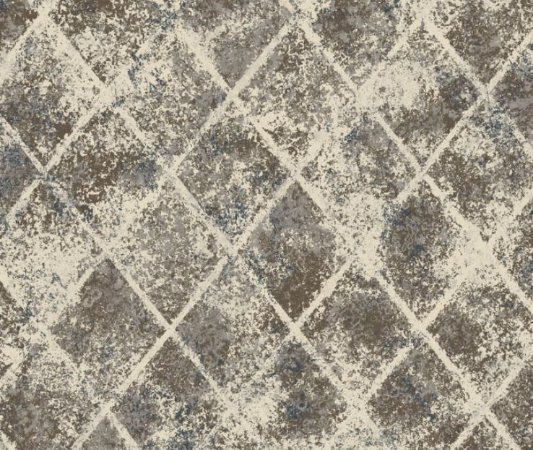 Papel de Parede Nickal 2 NK530406R - 0,53cm x 10m