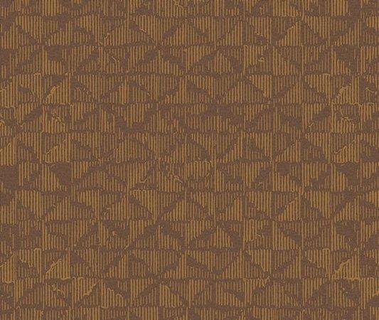 Papel de Parede Nickal 2 NK530809R - 0,53cm x 10m