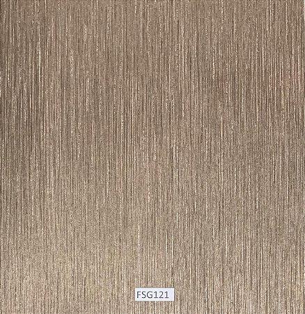 Papel De Parede Famous Scene FSG121 - 0,53cm x 10m