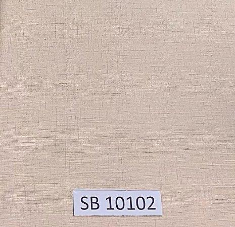 Papel De Parede Saint Baroque 10102 - 0,53cm X 10m
