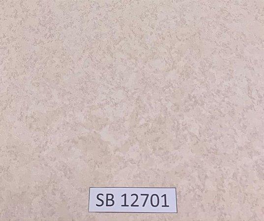 Papel De Parede Saint Baroque 12701 - 0,53cm X 10m