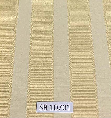 Papel De Parede Saint Baroque 10701 - 0,53cm X 10m
