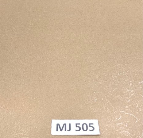 Papel De Parede Hayman MJ505 - 0,53cm X 10m