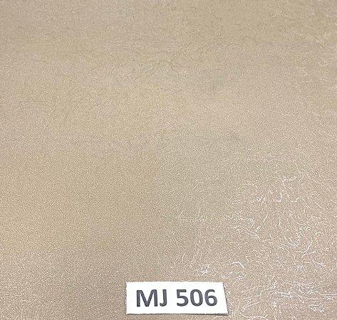 Papel De Parede Hayman MJ506 - 0,53cm X 10m