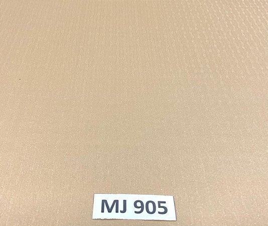 Papel De Parede Hayman MJ905 - 0,53cm X 10m