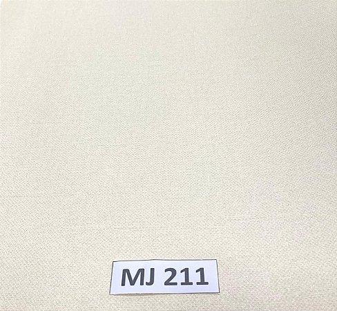 Papel De Parede Hayman MJ211 - 0,53cm X 10m