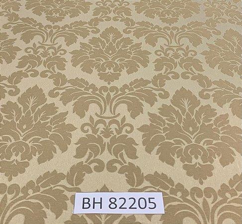 Papel de Parede Beautiful Home 82205 - 0,53cm x 10m