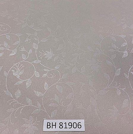 Papel de Parede Beautiful Home 81906 - 0,53cm x 10m