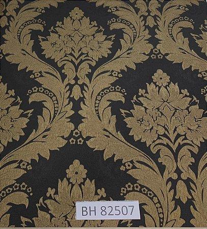 Papel de Parede Beautiful Home 82507 - 0,53cm x 10m