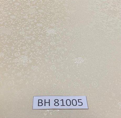 Papel de Parede Beautiful Home 81005 - 0,53cm x 10m