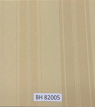 Papel de Parede Beautiful Home 82005 - 0,53cm x 10m